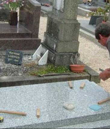 pompes funebres guingamp